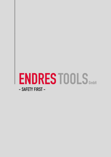 Referenzen | Endres Tools