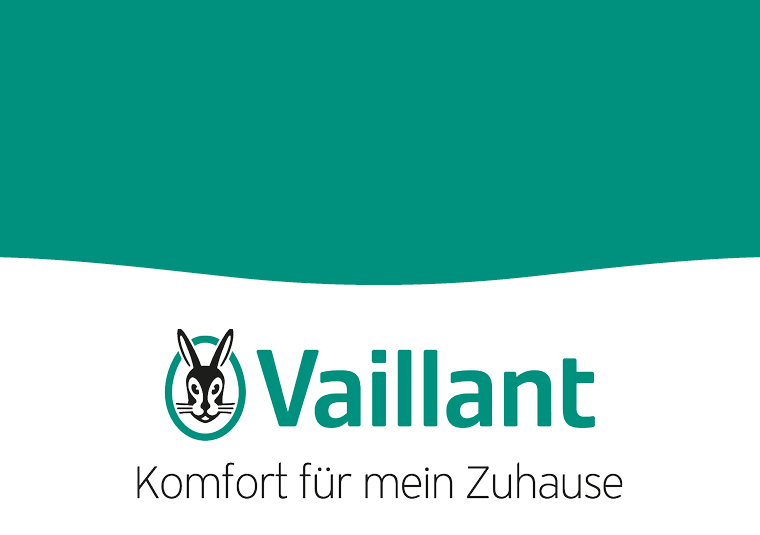 Referenzen | Vaillant