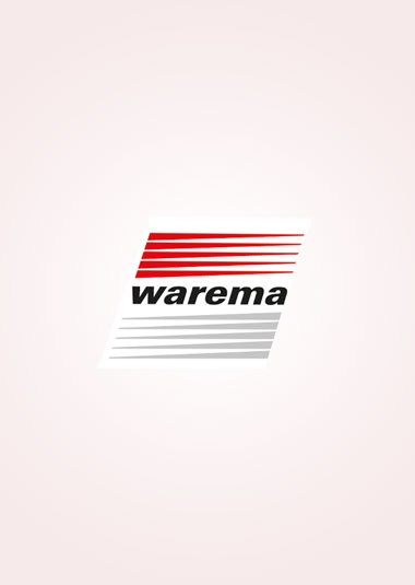 Referenzen | Warema
